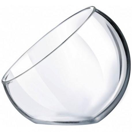 COUPE A GLACE 12CL VERSATILE X6