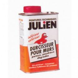 DURCISSEUR POUR MURS 1L