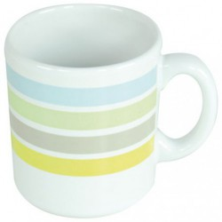 CERCLES POP MUG 27CL