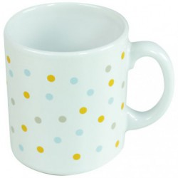 POIS POP MUG 27CL