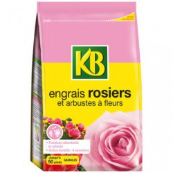ENGRAIS ROSIERS 800G              /NCA