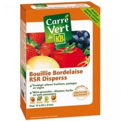 BOUILLIE BORDELAISE 350G KB