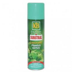 LUSTRANT P/PLANTES KB AERO 200ML  /NCA