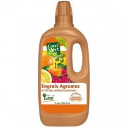 ENGRAIS AGRUMES                   /NCA