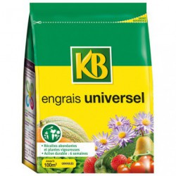 ENGRAIS UNIVERSEL 2KG.            /NCA