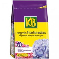 ENGRAIS HORTENSIAS KB 800G        /NCA