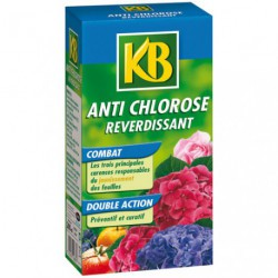 ANTI CHLOROSE 200ML KB            /NCA