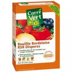 BOUILLIE BORDELAISE 900G KB