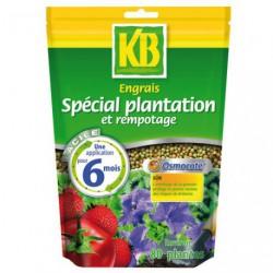 ENGRAIS OSMOC.PLANT.REMP.KB650    /NCA