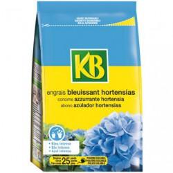 ENGRAIS HORTENSIAS BLEU KB 800G   /NCA