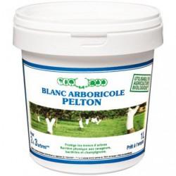 BLANC ARBORICOLE PELTON 1L