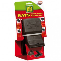 PIEGE A RAT                        /NC