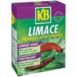 ANTI LIMACE APPAT 12X800G