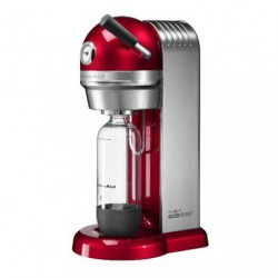 MACHINE SODASTREAM POMME D AMOUR