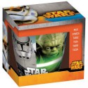 MUG COFFRET STAR WARS 34CL