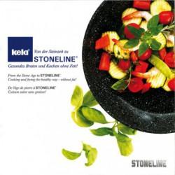 BROCHURE STONELINE 12P