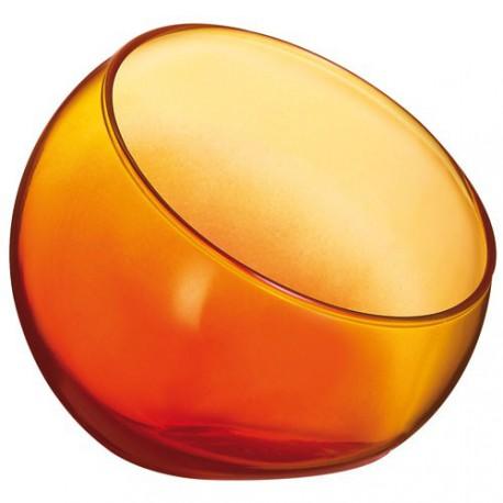 COUPE A GLACE 12CL VERSATILE ROUGE/ORA
