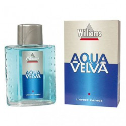 AP.RASAGE LOTION WILLIAMS AQ.VA  100ML