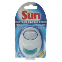 SUN NEUTRALISER ODEUR L.VAISSELLE 11G