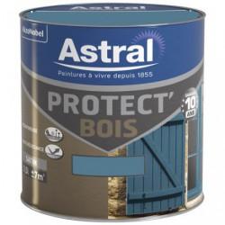 PROTECT BOIS SAT. 0.5L CIEL D'ORAGE