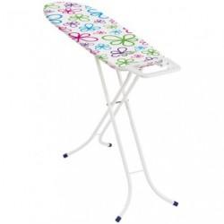 TABLE REP. 110X30CM FASHION S
