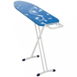 TABLE REP. 120X38CM AIRBOARD COMPACT M