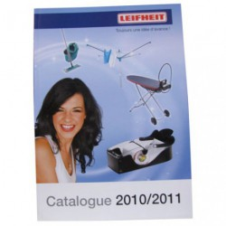 CATALOGUE LEIFHEIT