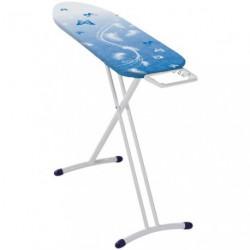 TABLE REP.120X38CM AIRBOARD PREMIUM M