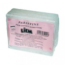 PARAFFINE PAIN 300G