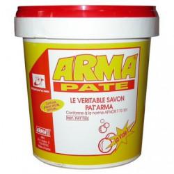 ARMA PATE         BOITE 0.75KG  PAT750