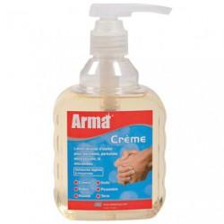 ARMA CREME 450 ML CRE450ML
