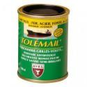 TOLEMAIL SPECIAL FERRON.100ML NOIR