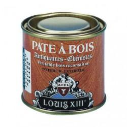 PATE A BOIS LOUIS13 150G INCOLORE