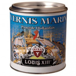 VERNIS MARIN LOUIS XIII 500ML