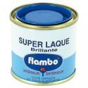 LAQUE FLAMBO 50ML BEIGE CREME