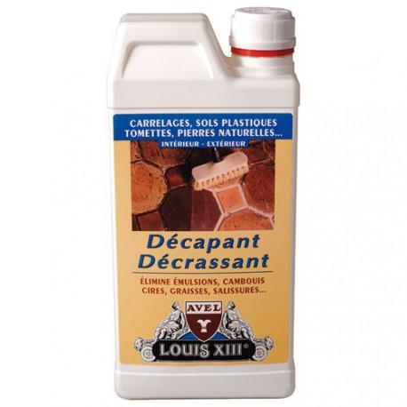 DECAPANT DECRASSANT    LOUIS13 1L