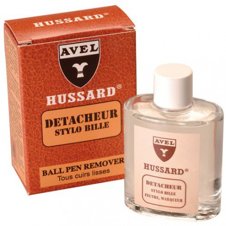 DETACHEUR STYLO BILLE AVEL FLAC.30ML