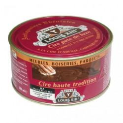 CIRE PATE LOUIS 13 500ML INCOLORE
