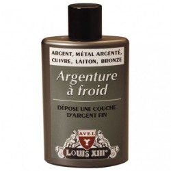 ARGENTURE A FROID LOUIS13 150ML