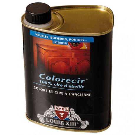 COLORECIR LOUIS XIII 500ML CHENE FONCE