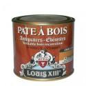 PATE A BOIS LOUIS13 300G CHENE CLAIR