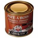 PATE A BOIS LOUIS13 150G ACAJOU   3202