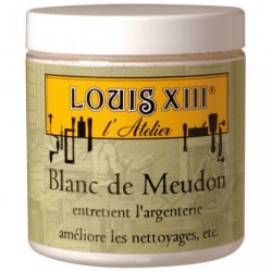 BLANC DE MEUDON LOUIS XIII 250G