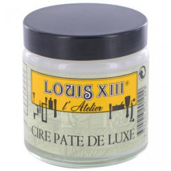 CIRE LOUIS 13 POT  250ML NOYER