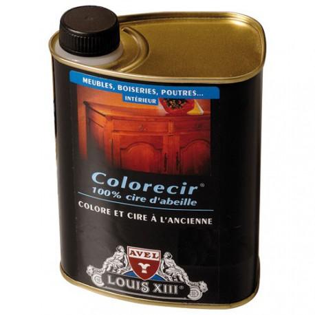 COLORECIR LOUIS XIII 500ML CHENE CLAIR