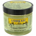 DECAPANT EBENISTERIE LOUIS 13 250ML