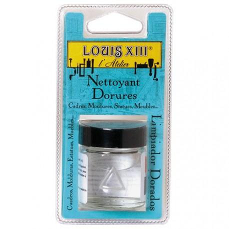 NETTOYANT DORURE LOUIS XIII    30ML