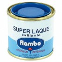 LAQUE FLAMBO 50ML GABARDINE
