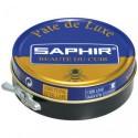 CIRAGE PATE LUXE SAPHIR BTE50ML INCOLO