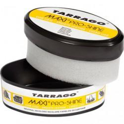 EPONGE BRILLANTE TARRAGO       6080014